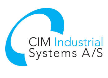 CIM Industrial Systems A/S